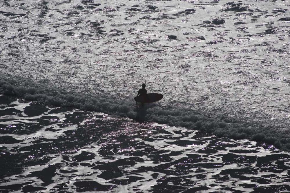 photoblog image Surfista/Surfer