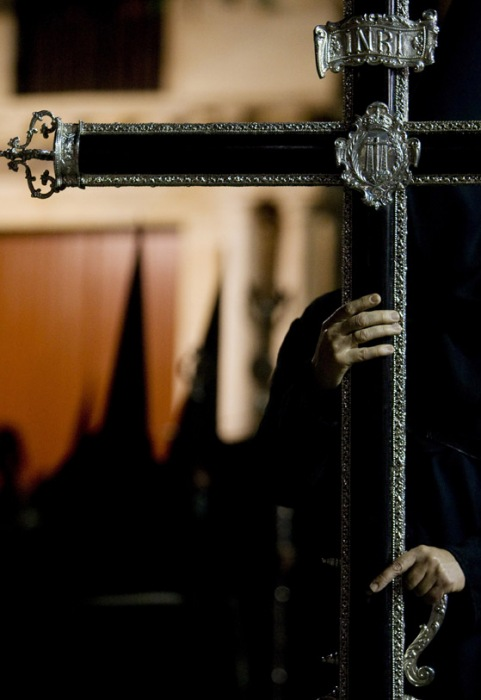 photoblog image Semana Santa/Holy Week